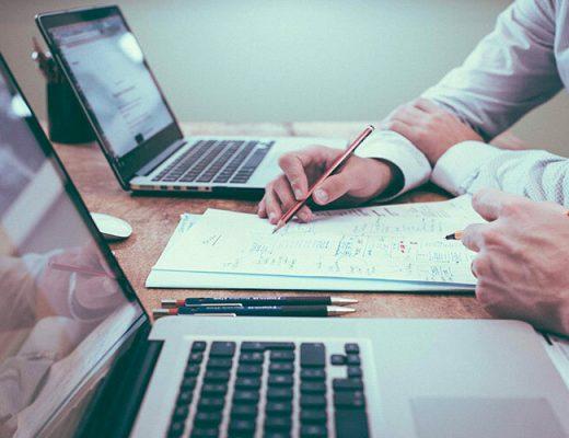Comment se former à la gestion de projet agile ?