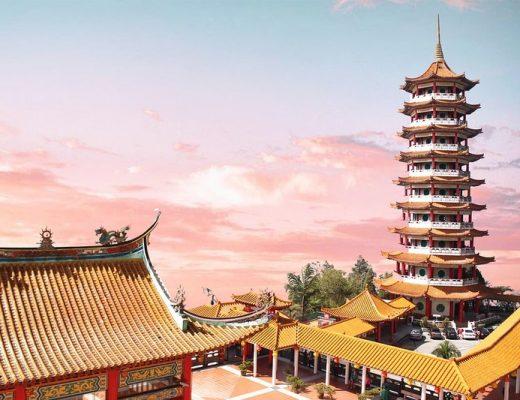 Quelques conseils et astuces pratiques pour bien voyager en Malaisie