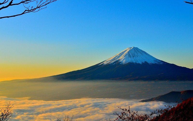 Conseil pour bien préparer et profiter de son voyage au Japon