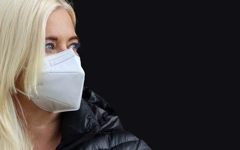 Comment bien choisir son masque de protection respiratoire ?