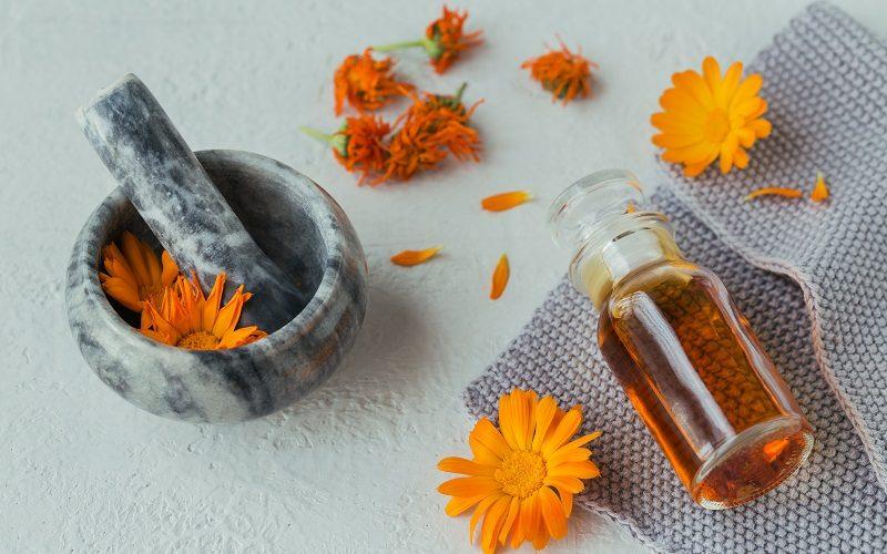 Quel cosmétique naturel pour le soin de la peau ?