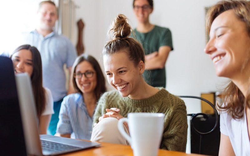 Comment former des salariés en 2021 ?