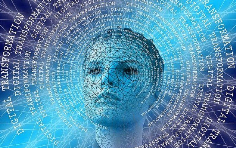 Comment digitaliser sa structure événementielle ?